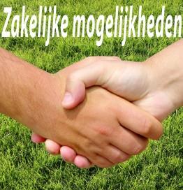 photodune-handshake-tekst